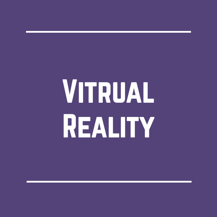 Virtual Reality #534378.jpg