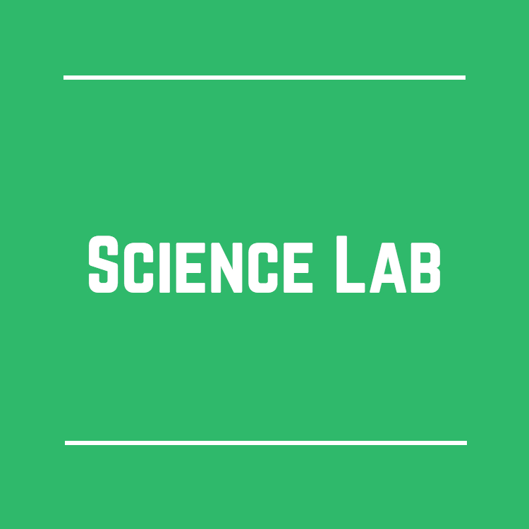 Science Lab #2fba6b.jpg