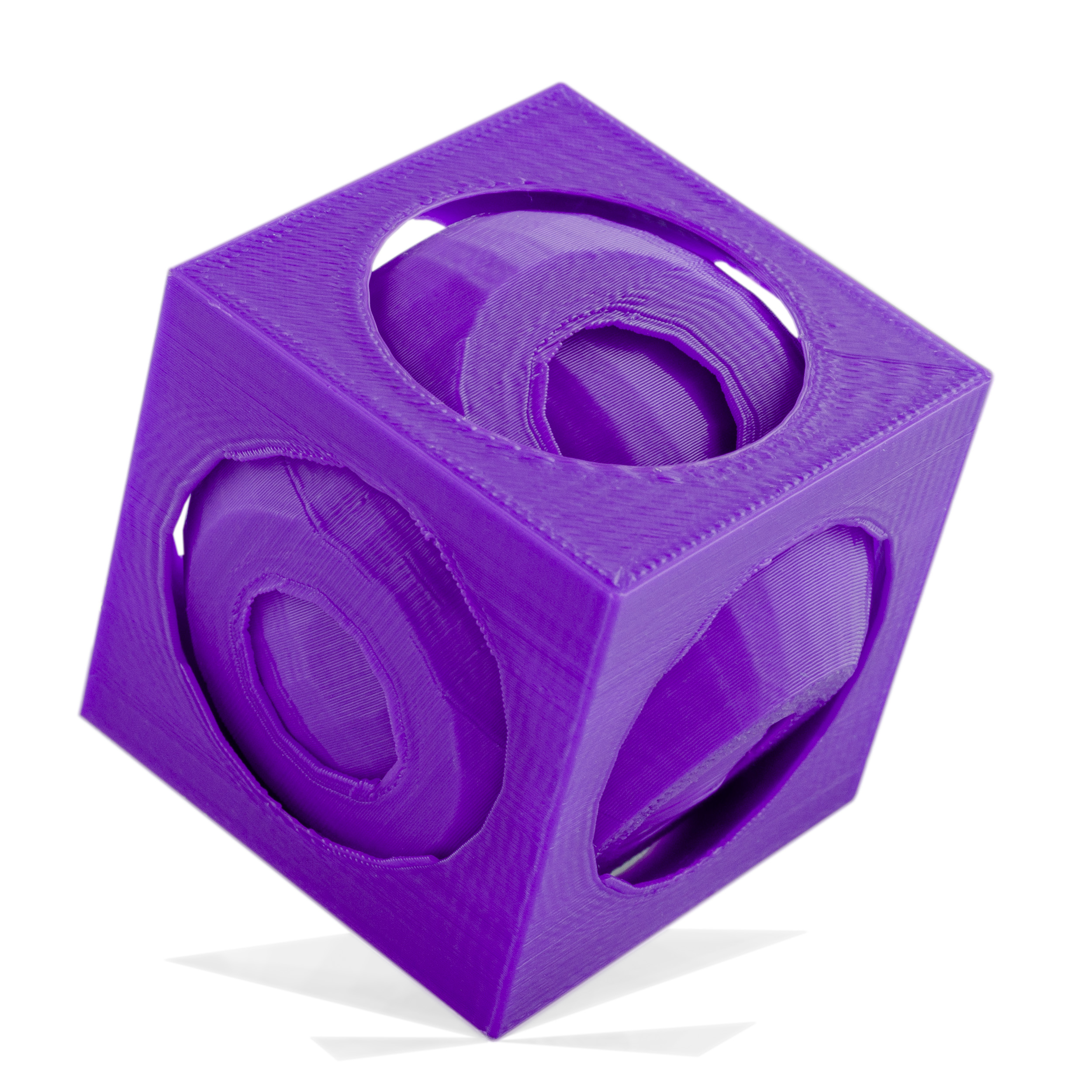 Gyro Cube.jpg