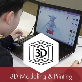 3D Icon.jpg