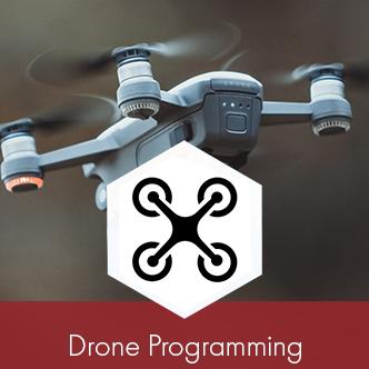 Drone Programming.jpg