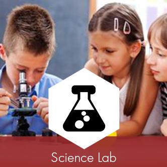 Science Lab Icon.jpg