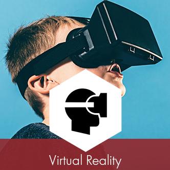 Virtual Reality Icon.jpg