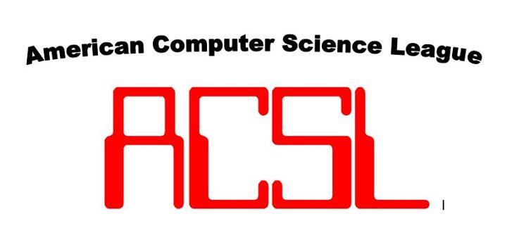 ACSL1.jpg
