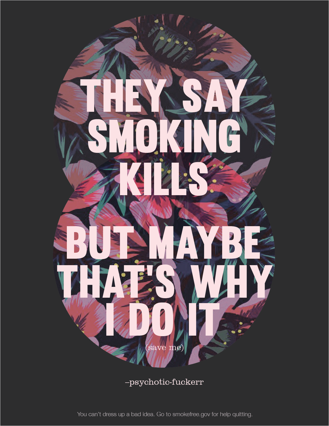 smoking kills that's why I do it-01.png