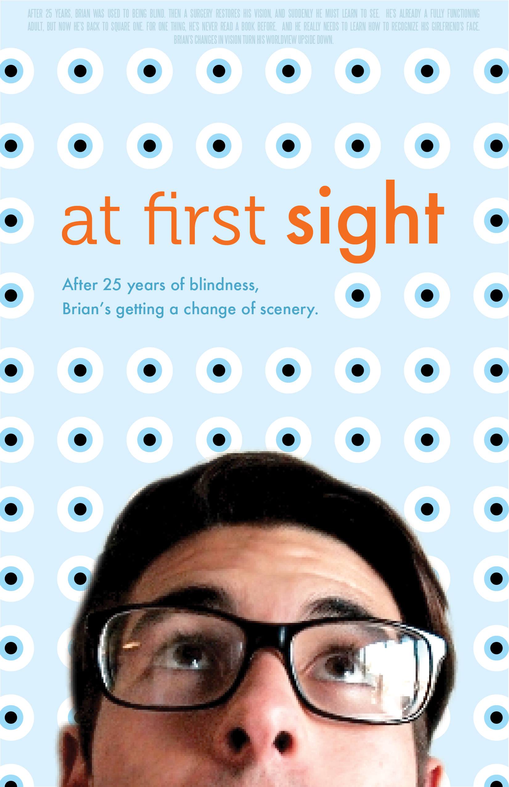 at first sight poster 2 final.png