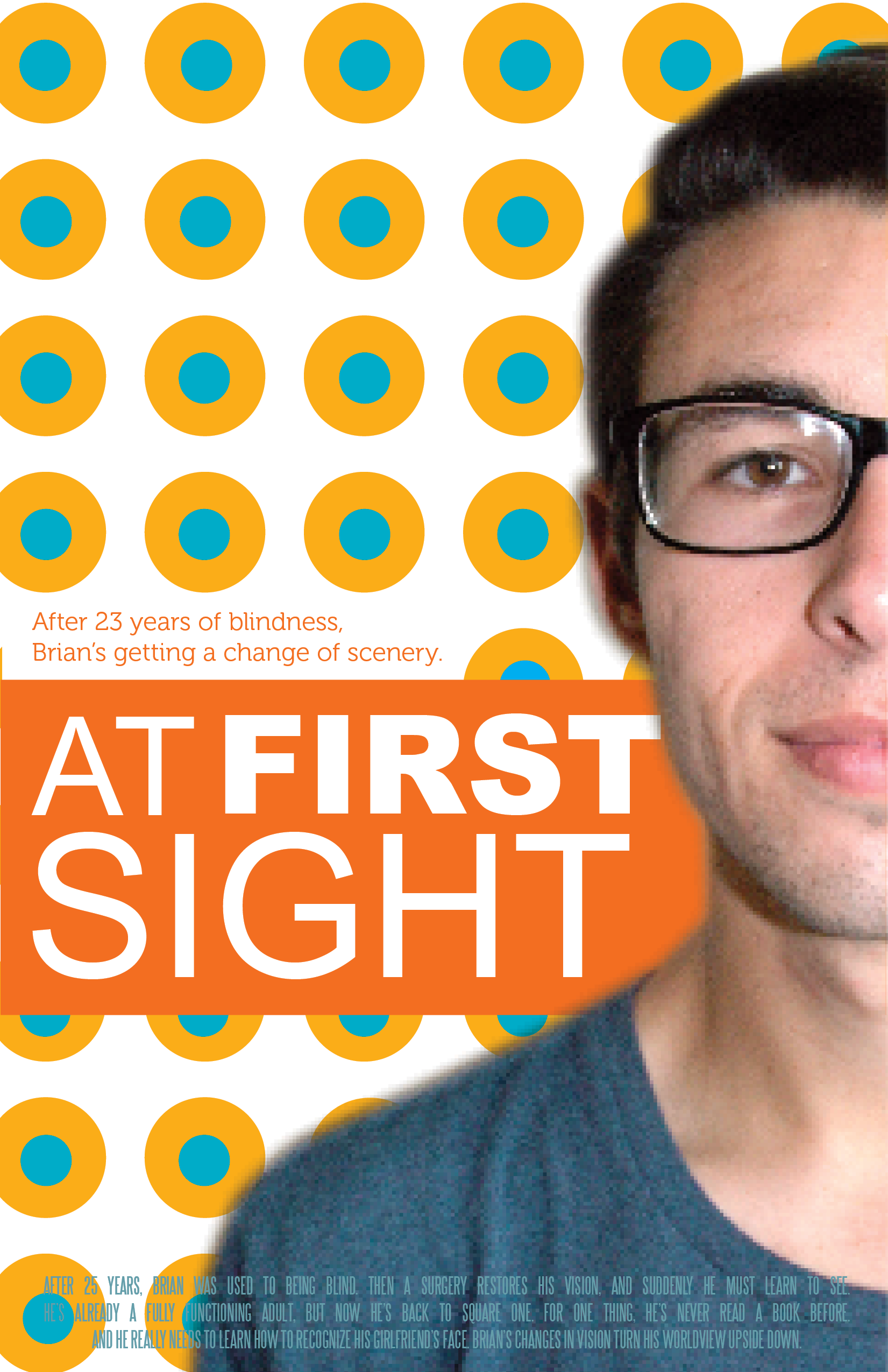 at first sight poster 3 final.png