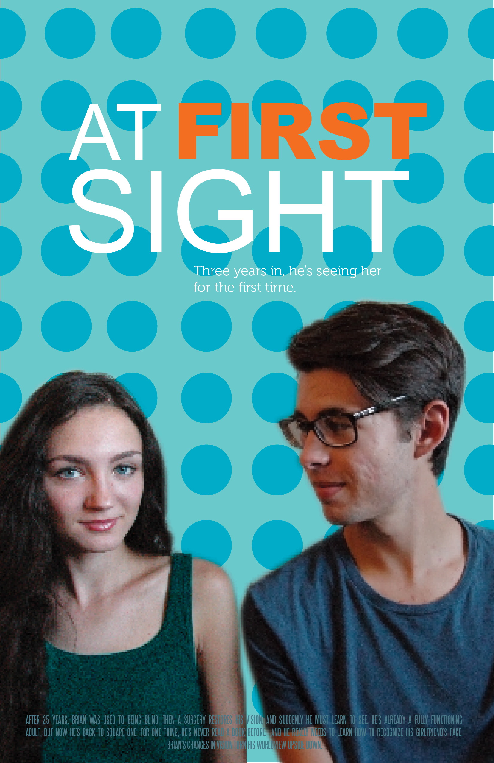 at first sight poster 4 final.png