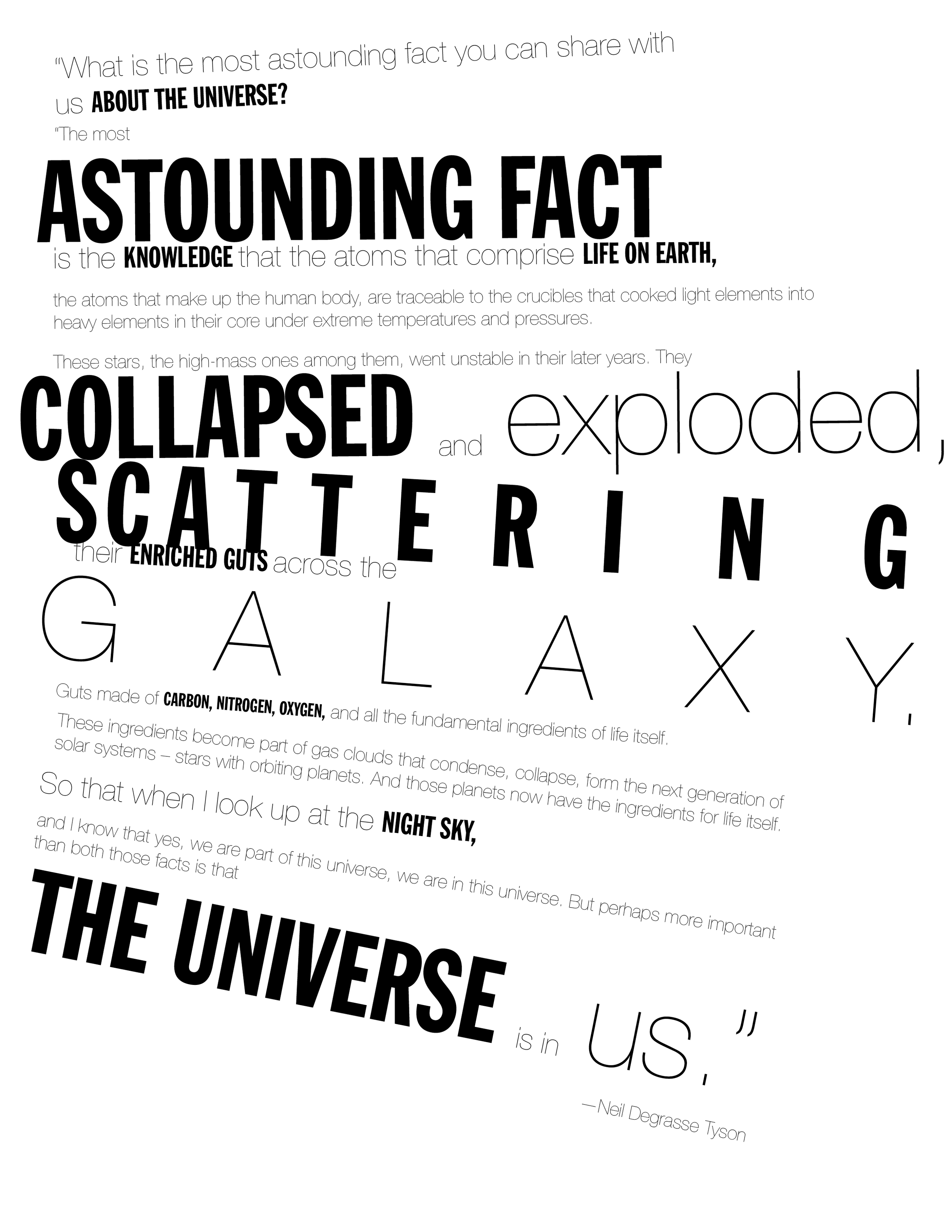 Space quote poster.png