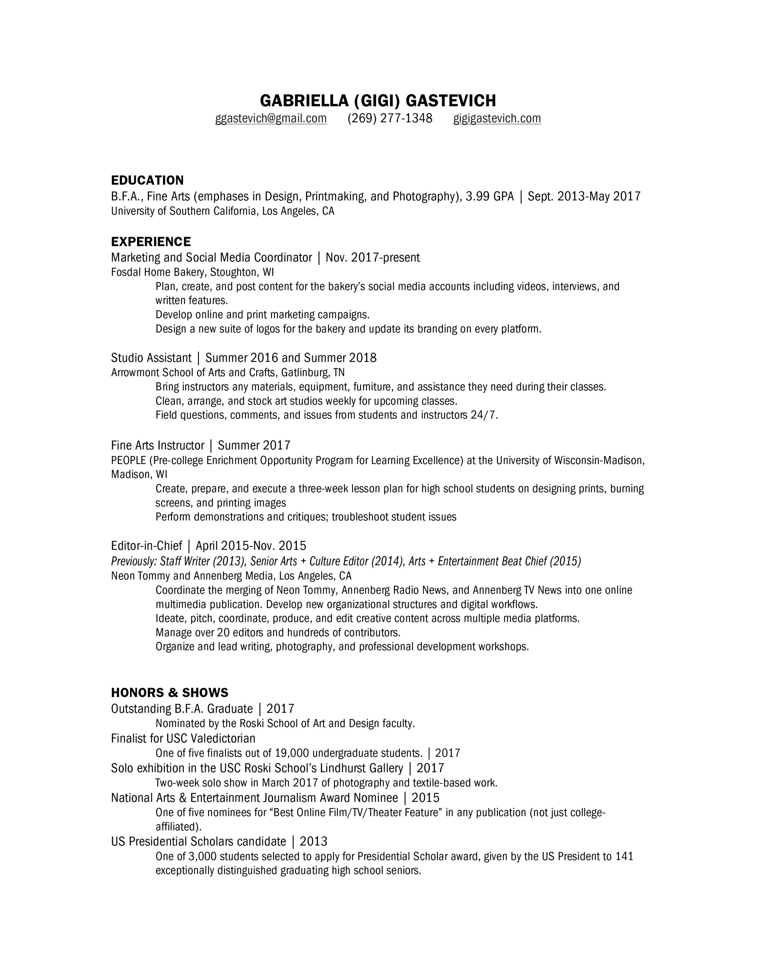 Gigi Gastevich Resume.png