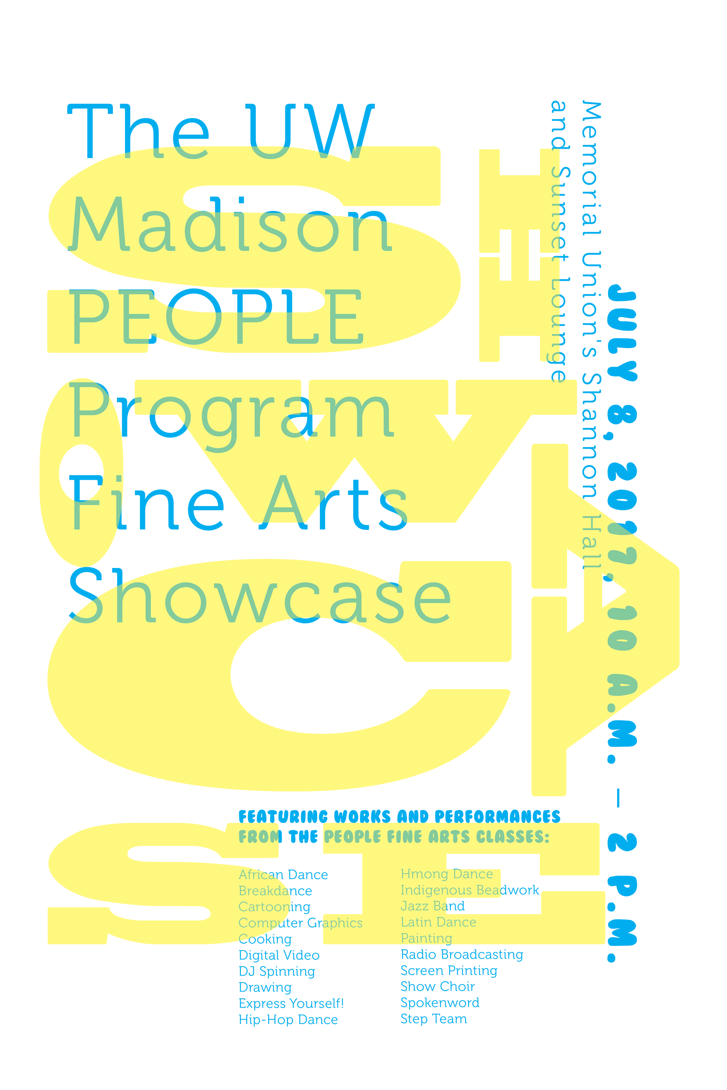 PEOPLE showcase poster-01.png