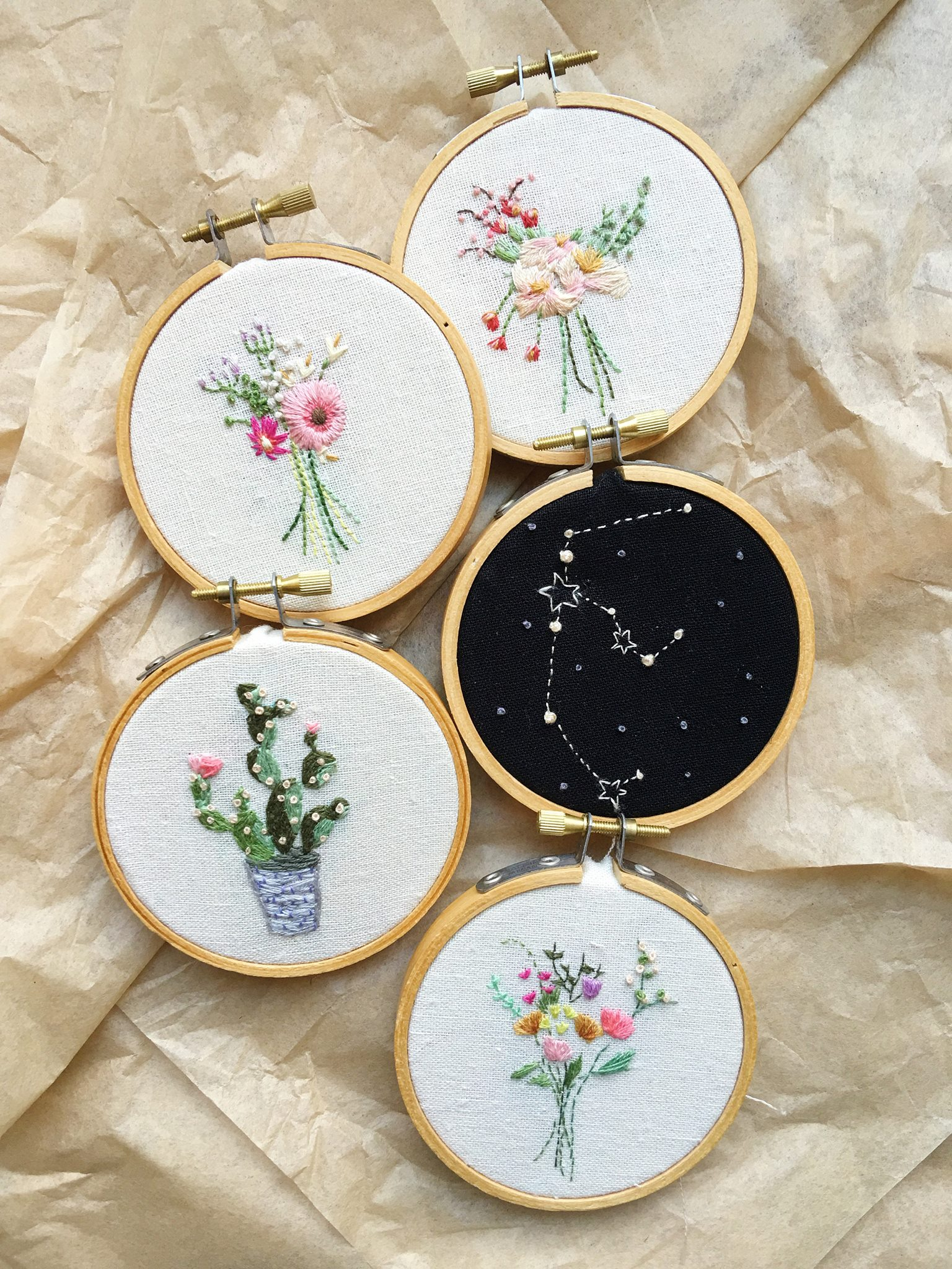 embroideries.jpg