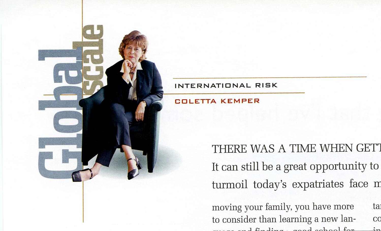 Coletta Kemper.jpg