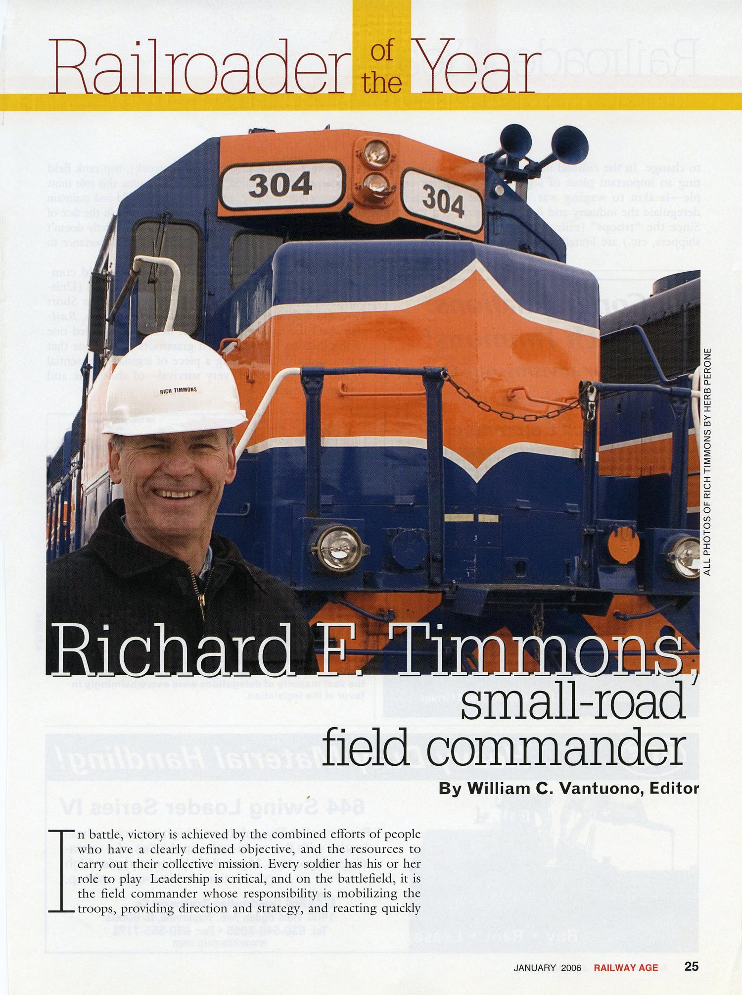 Railway 01.jpg