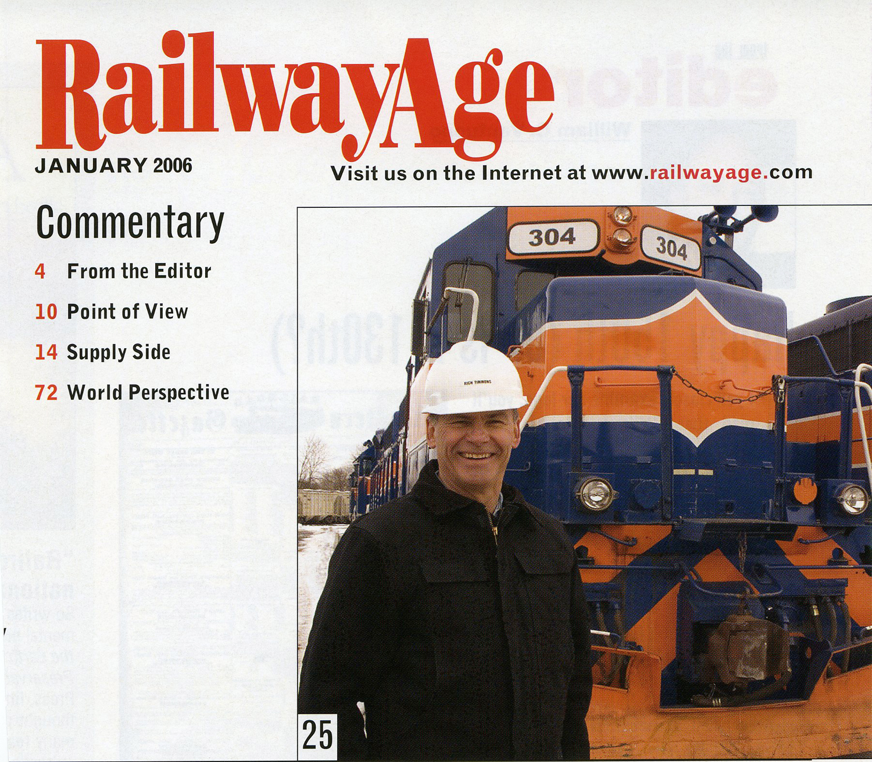 Railway 02.jpg