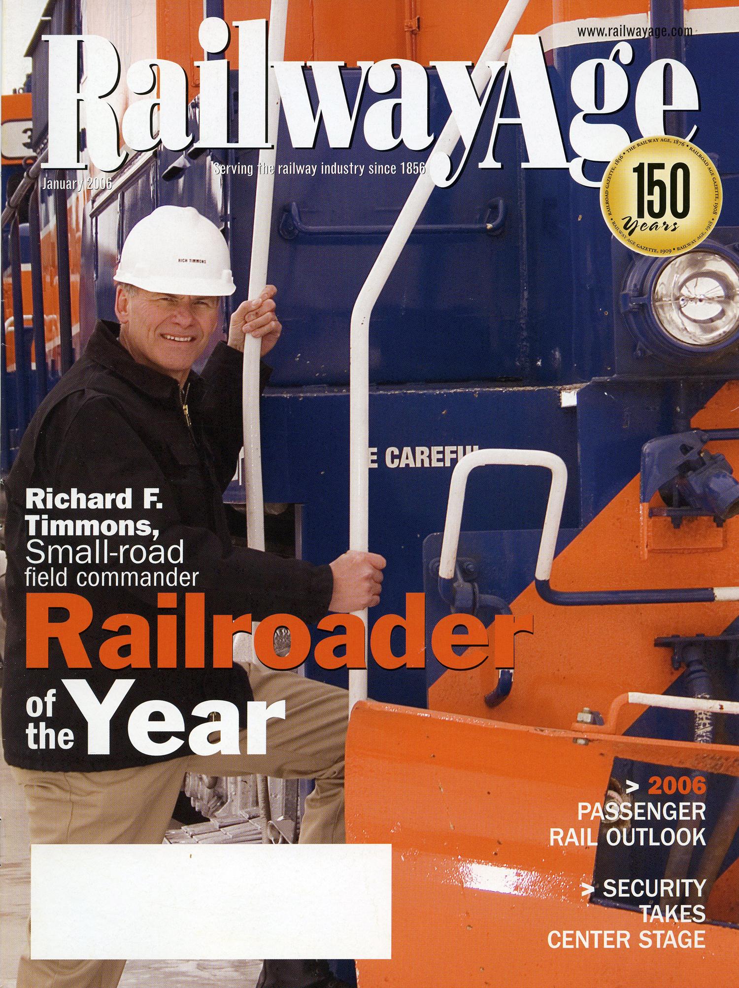 Railway Age Cover.jpg