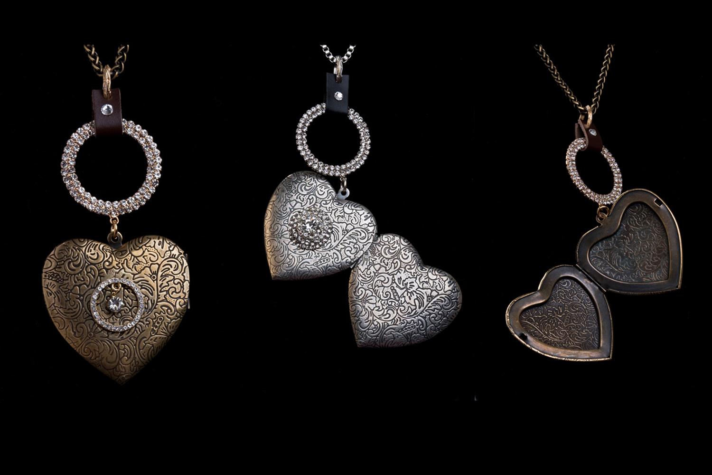 jewelry_0013.jpg