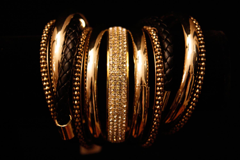 jewelry_0025.jpg