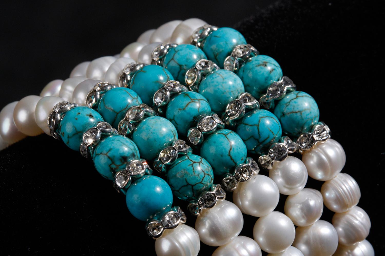 jewelry_0028.jpg
