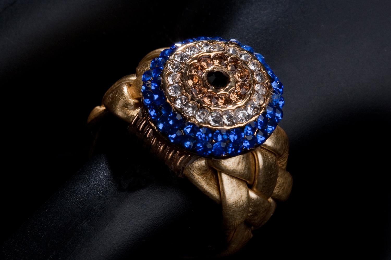 jewelry_0031.jpg