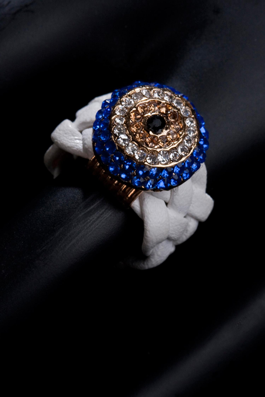 jewelry_0030.jpg