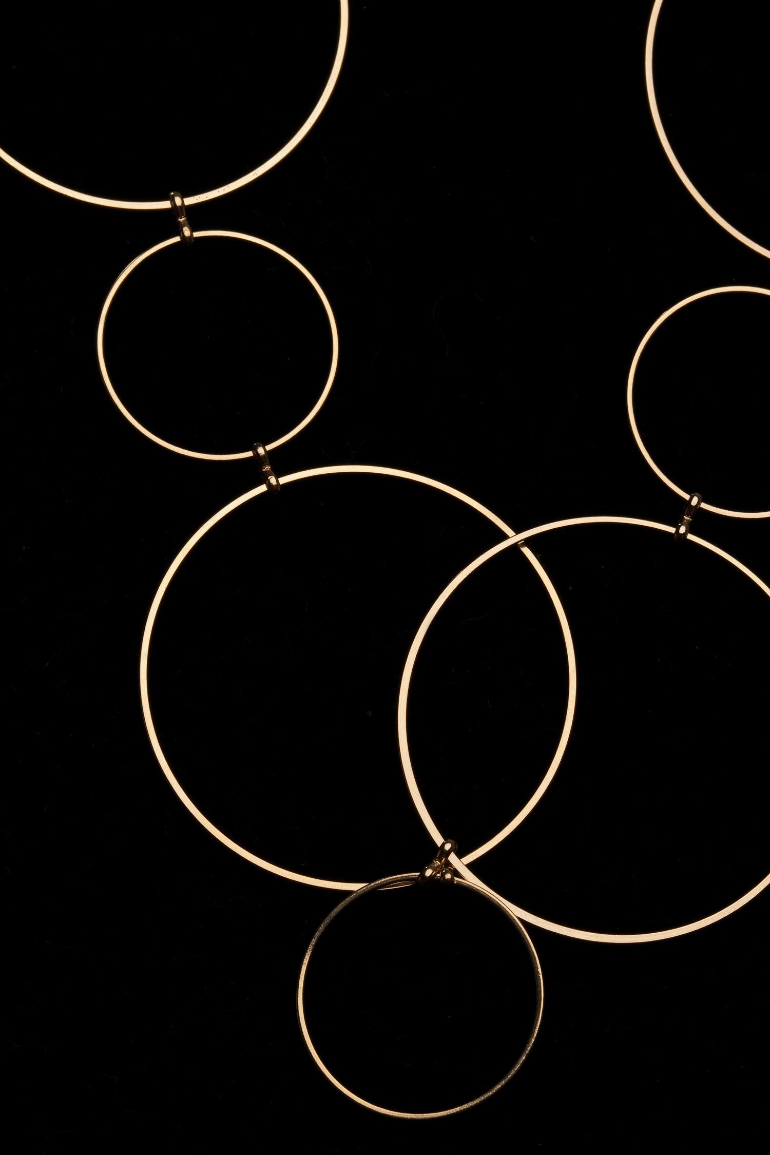jewelry_0038.jpg