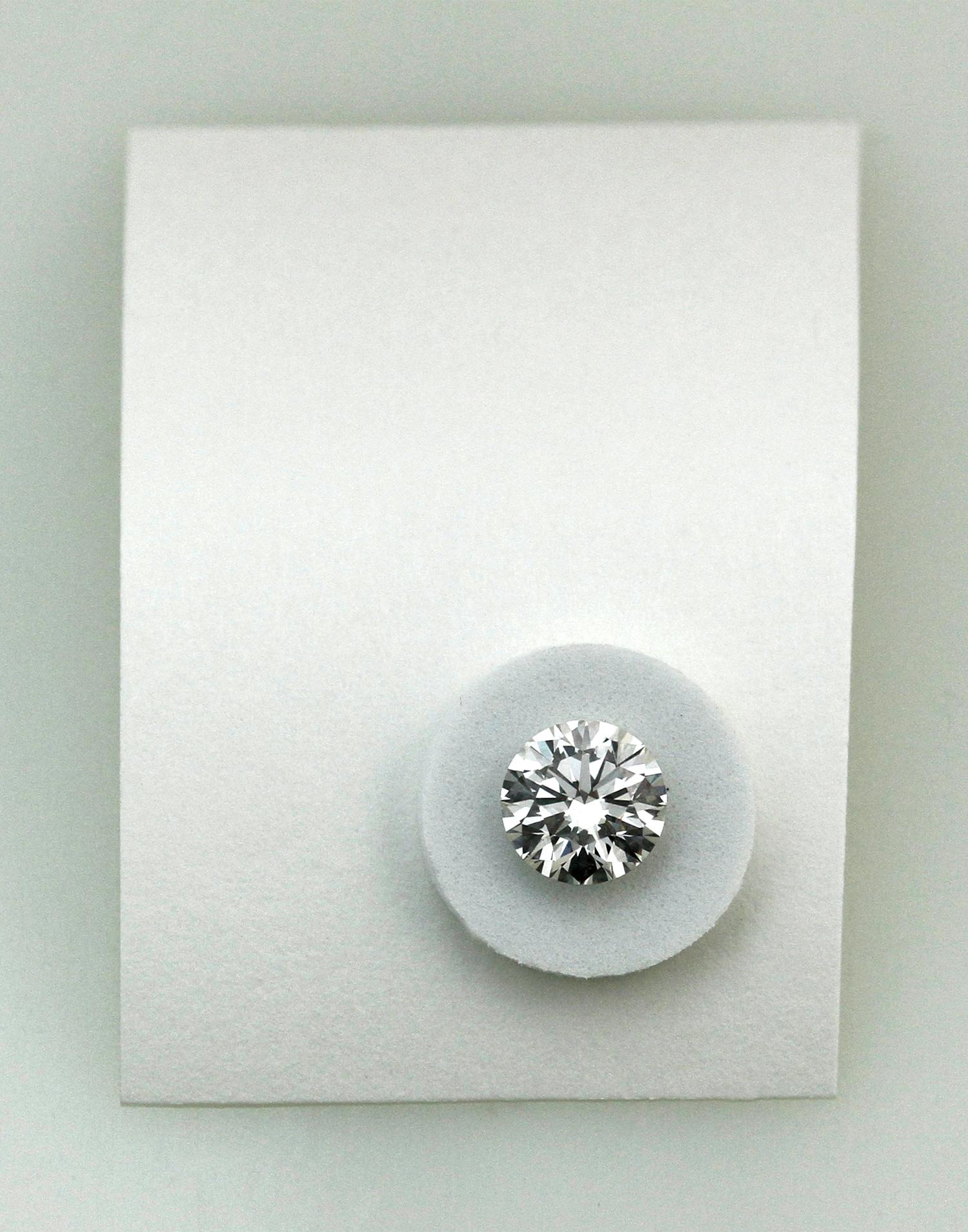jewelry_0040.jpg