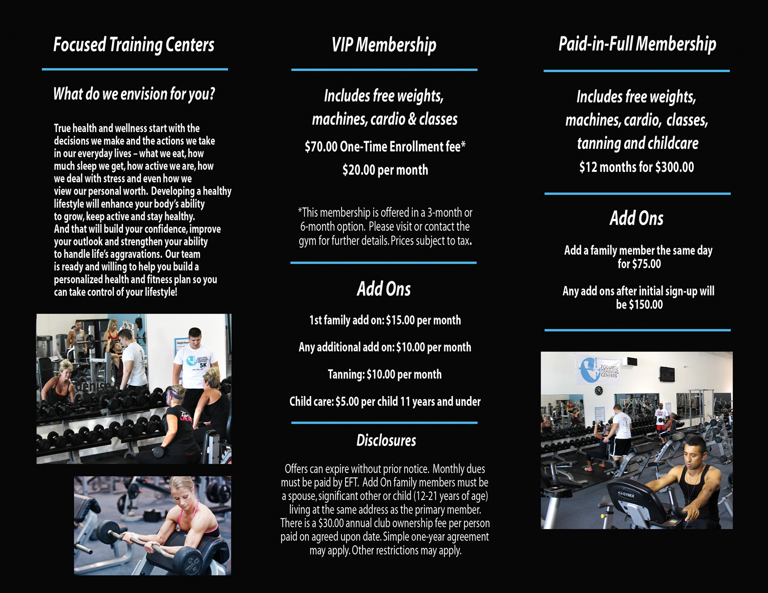 PS Flattened - focused training brochure back side flat.jpg