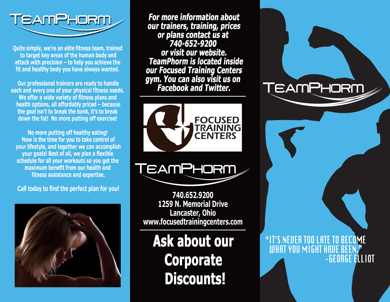 PSD Flattened - team phorm brochure front.jpg
