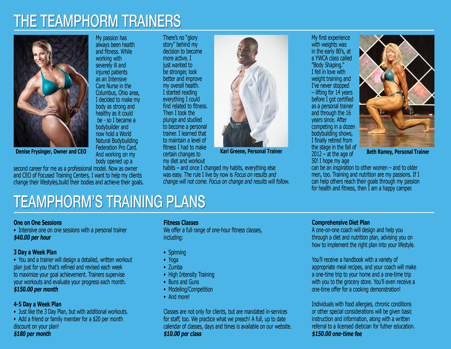 PSD Flattened - teamphorm brochure back.jpg