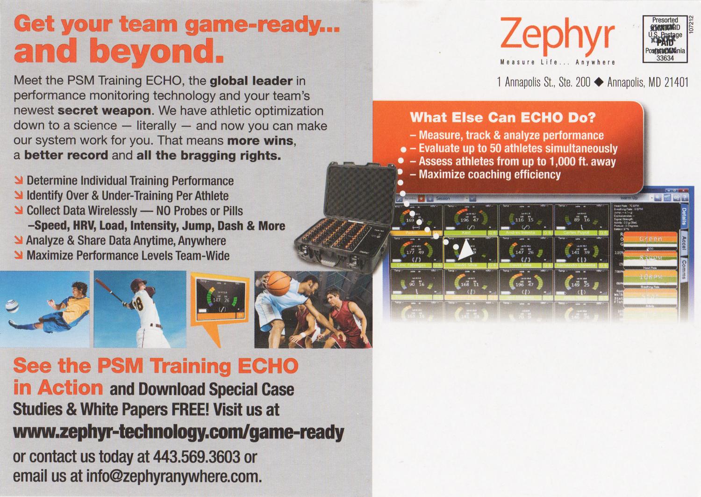 Zephyr Postcard Back.jpg