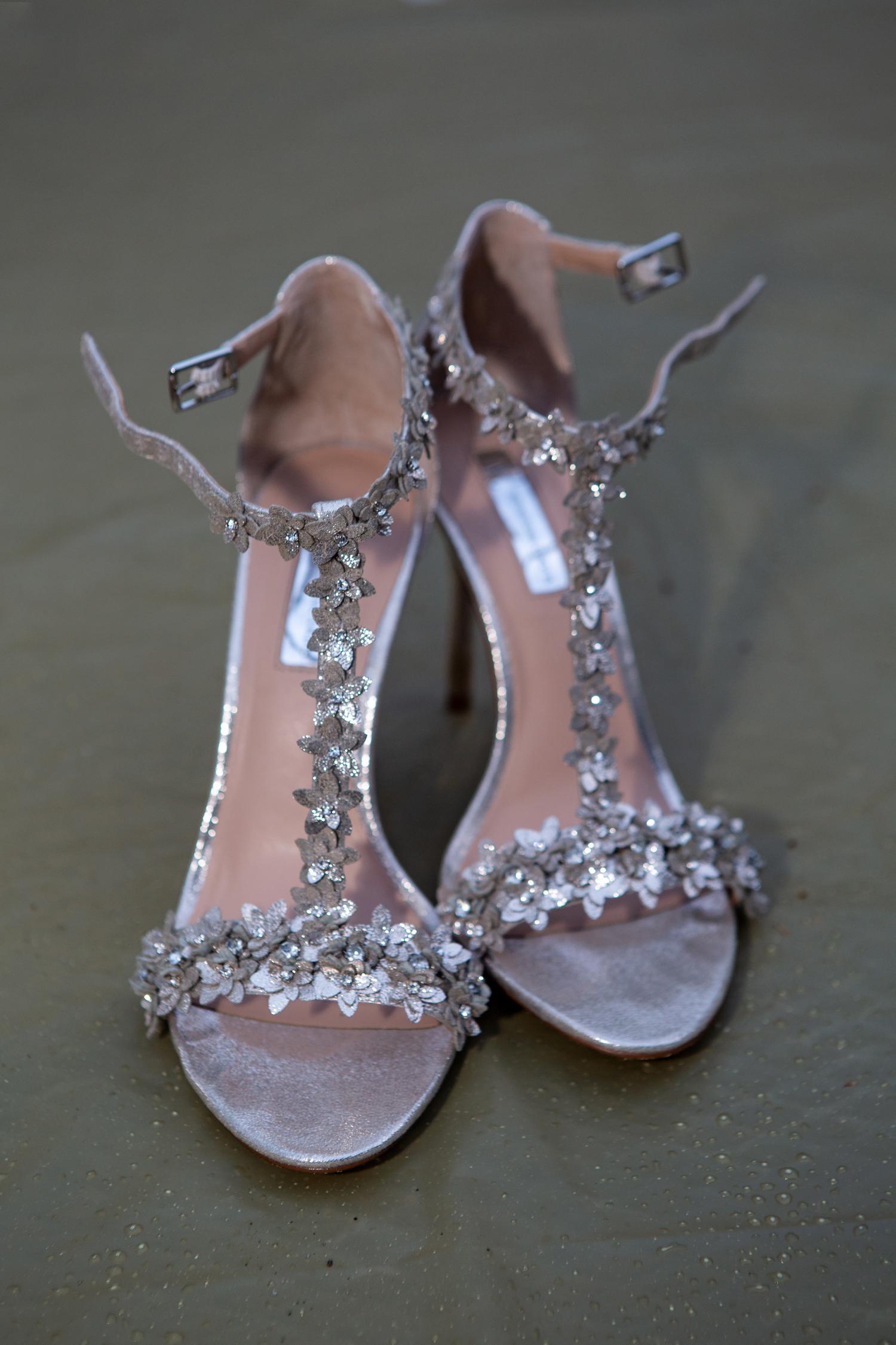 Shoes_6318.jpg