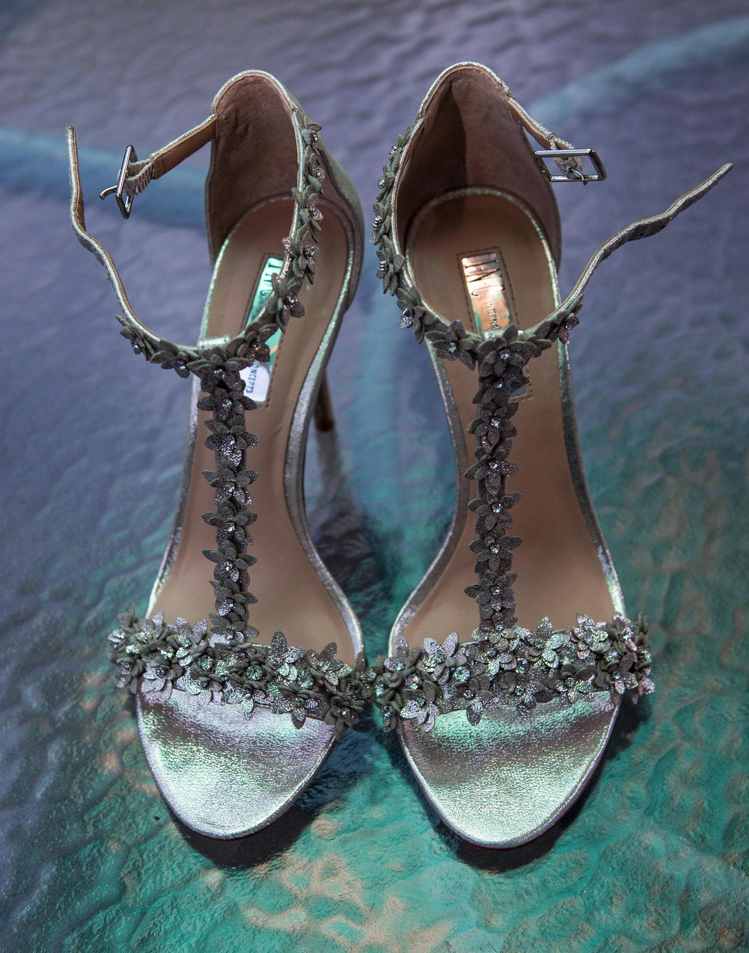 Shoes_6328.jpg