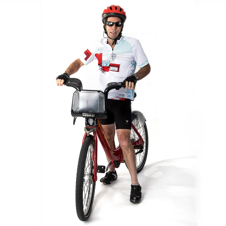 S_Bike_Gilman_007.jpg