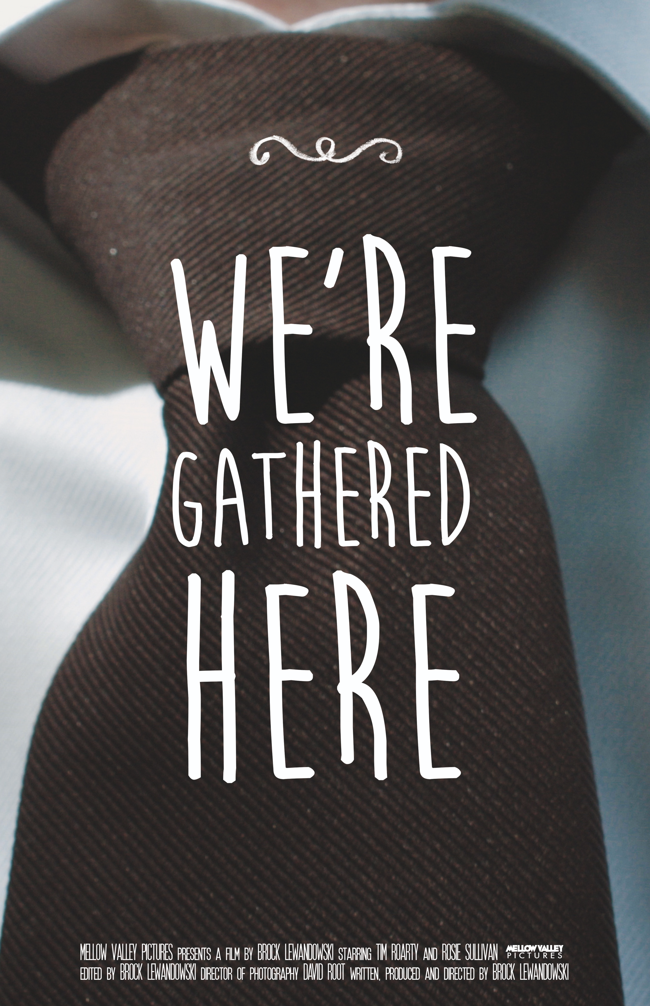 Gathered Poster2.png