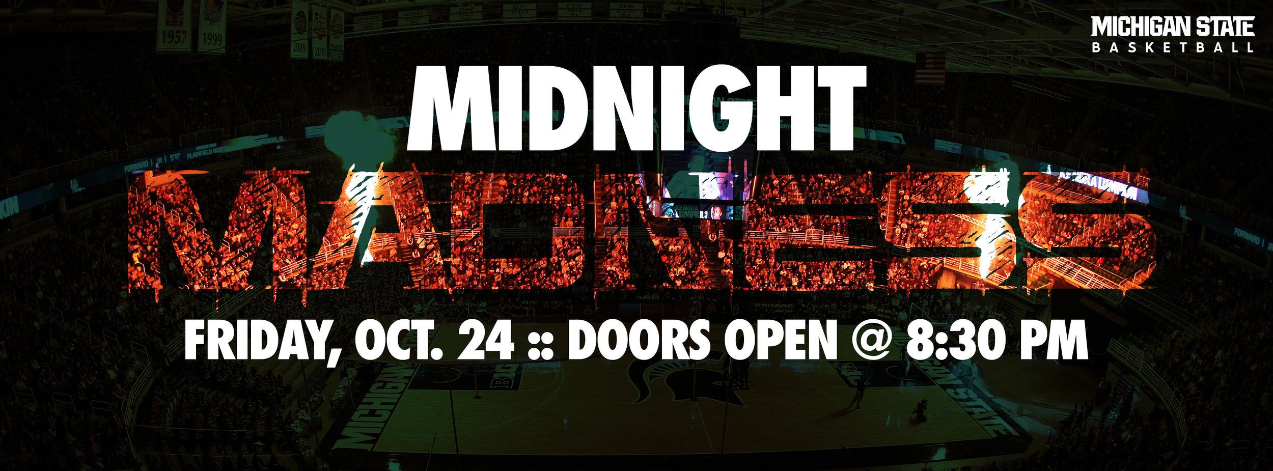 2014 Midnight Madness.jpg