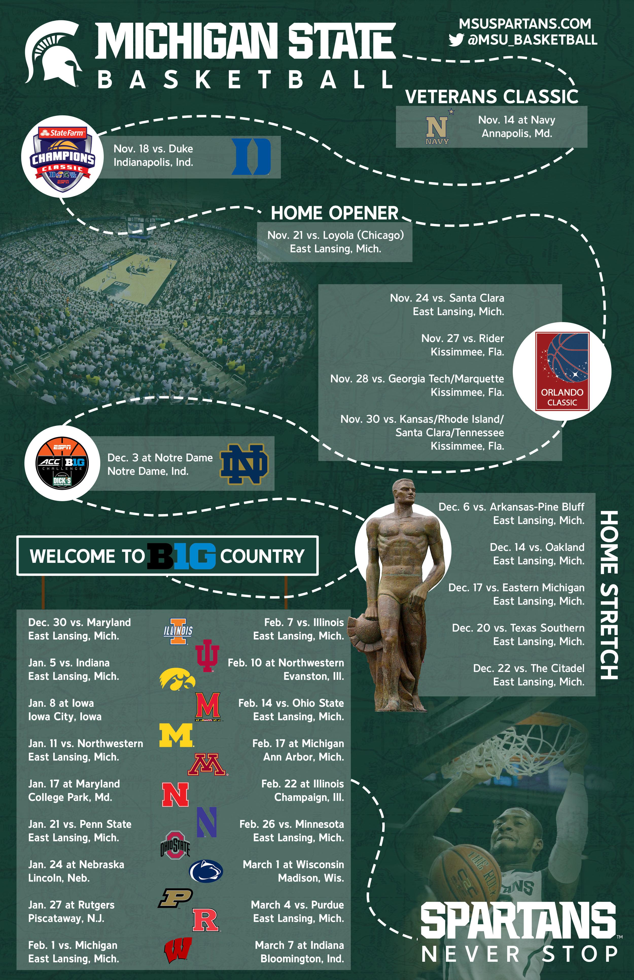 Men's Basketball Schedule Graphic.jpg