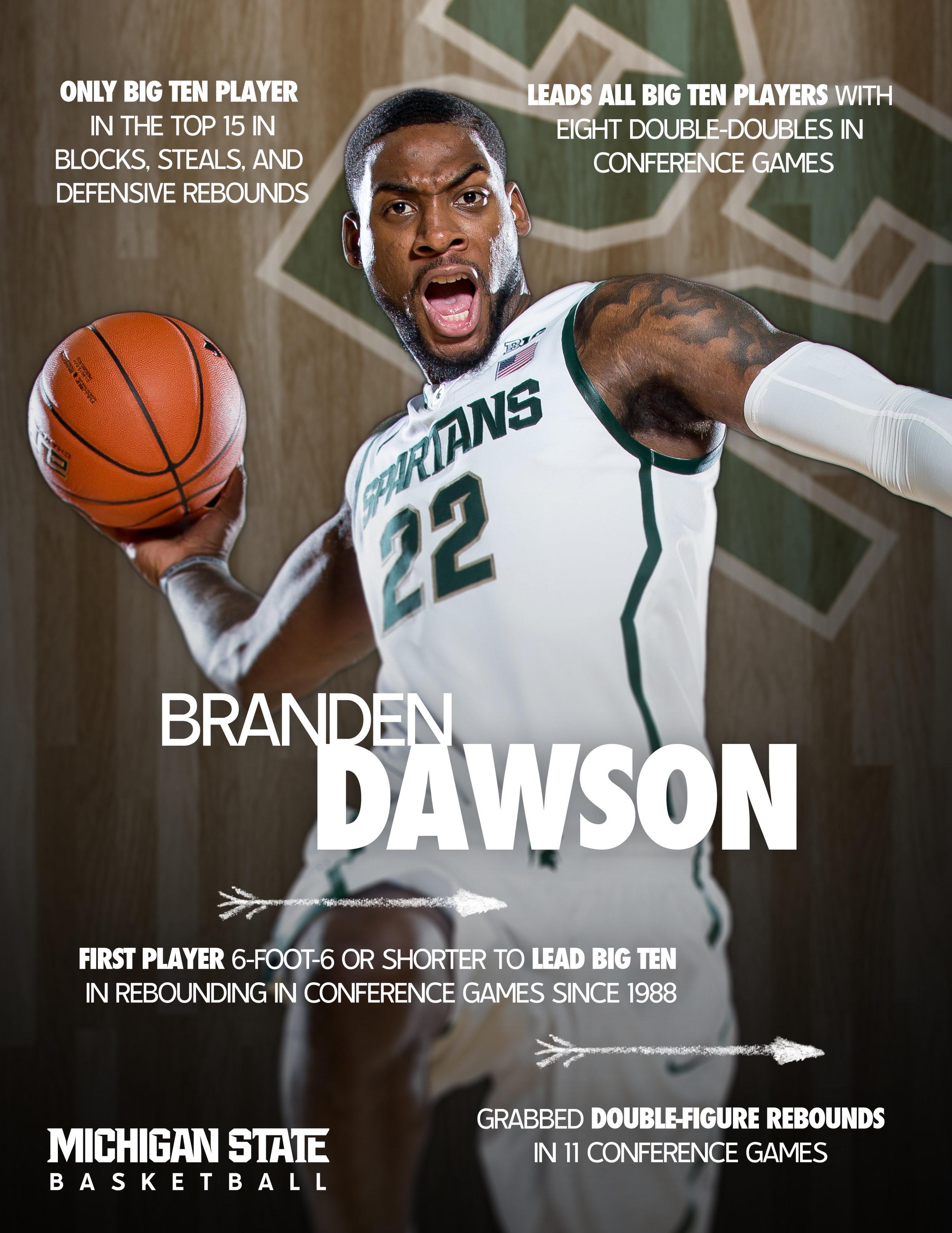 Dawson Highlights.jpg