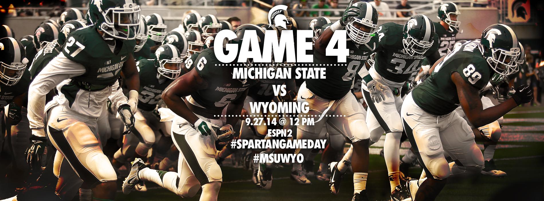 FB Cover_Game 4 Wyoming.jpg