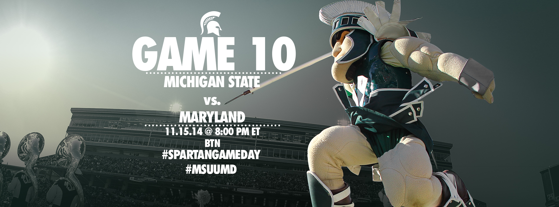 FB Cover_Game 10 Maryland.jpg