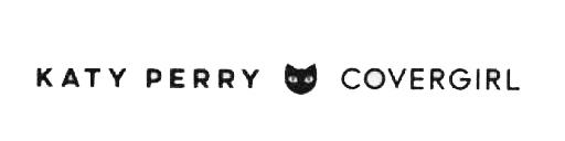 katy_perry_covergirl_logo_katykat.jpg