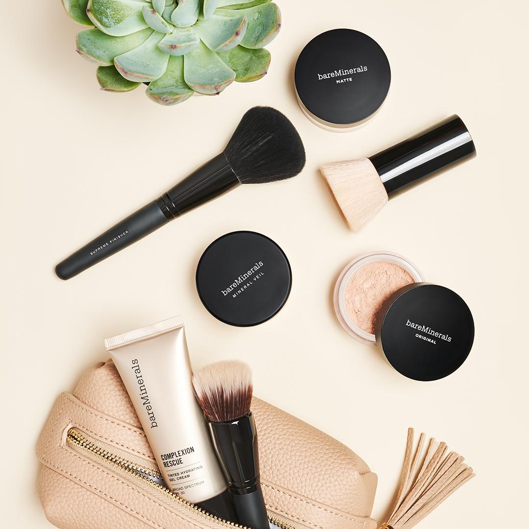 makeup_bag_insta.jpg