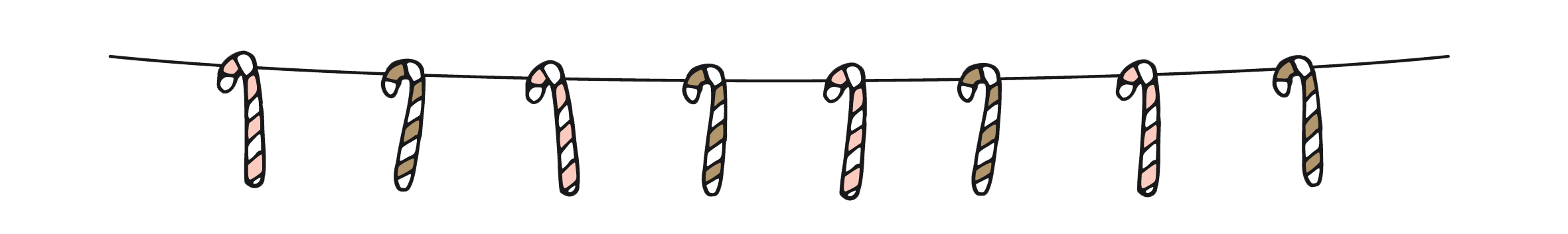 candy-canes.png