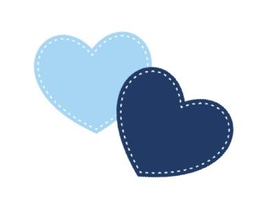 vistro-hearts.png