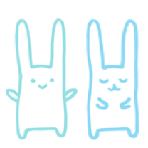 bunny-hello.png