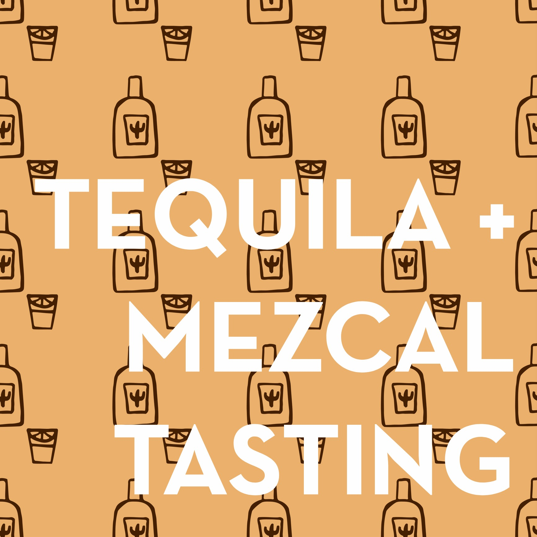 tequila-tasting-vistro.jpg