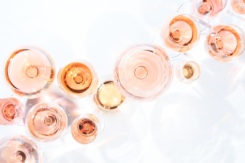 vistro-hinsdale-rose-tasting.jpg