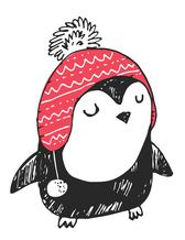 penguin-hat.png