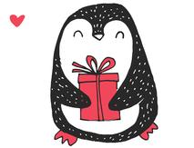 penguin-gift.png