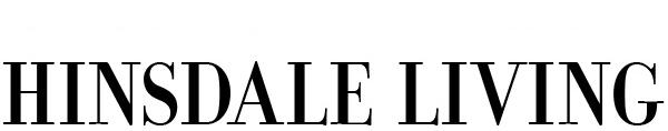 hinsdale-living-logo.png